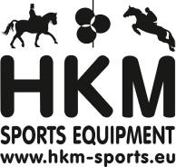 HKM_50Jahre_Logo_schwarz